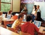 classroomtech
