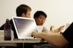 hackerschool