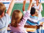 classroommotivator